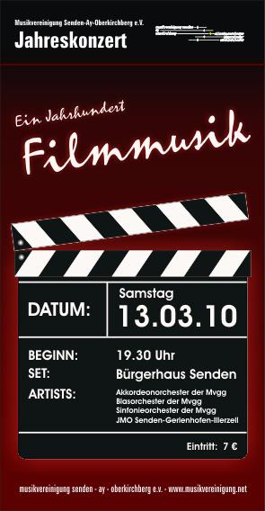 Plakat_Jahreskonzert_2010